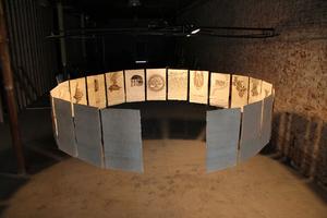 Future Exhibitions
